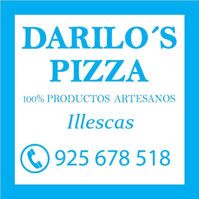 Darilo's