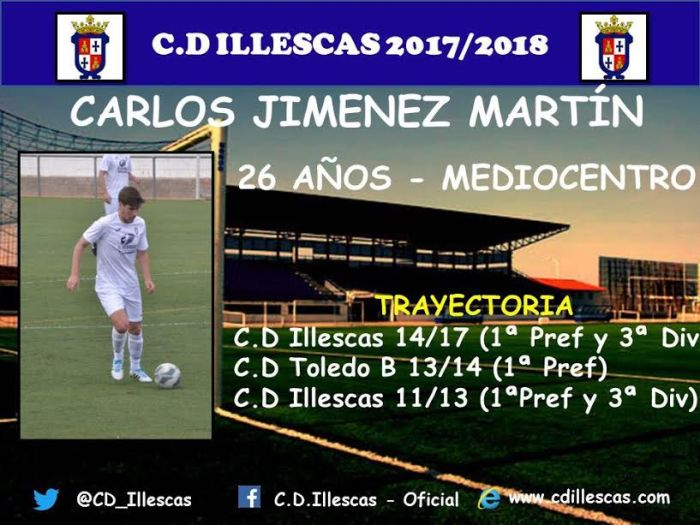CarlosJimenez